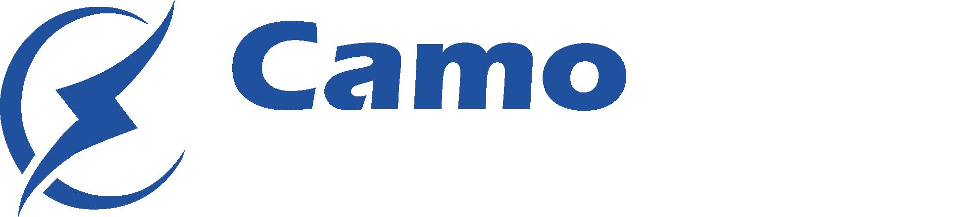 Transformadores Camo